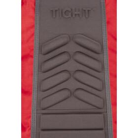 Haglöfs Tight Backpack Medium 20l Rich Red